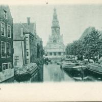 Alkmaar_600.jpg