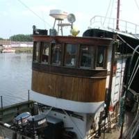 23 juli 2004 - 4272 (Oostende).jpg