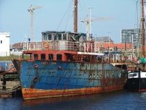 4 april 2007 - 107 (oostende)
