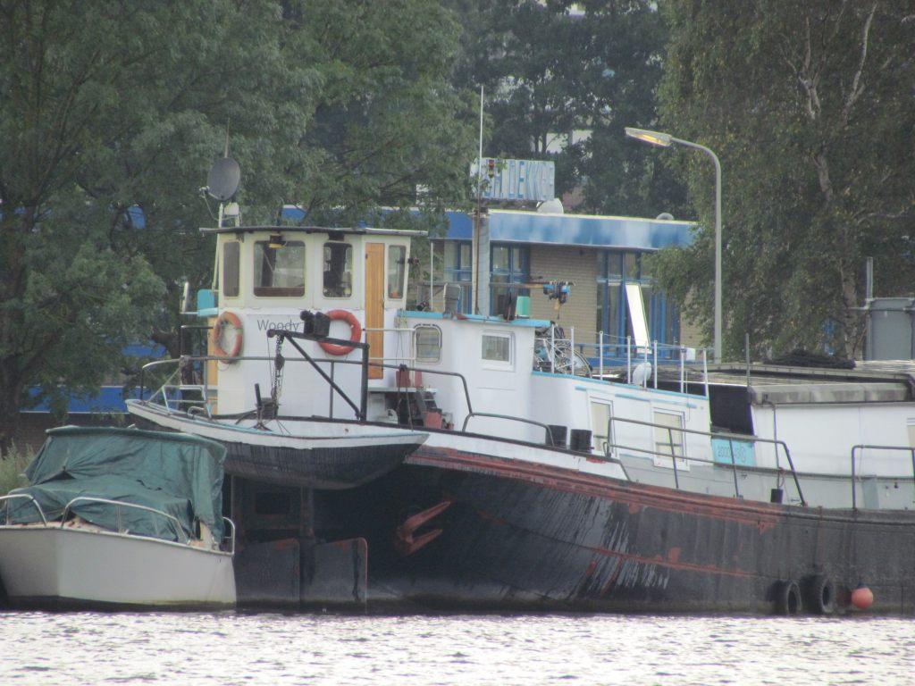 6-augustus-2012-9993-Amsterdam