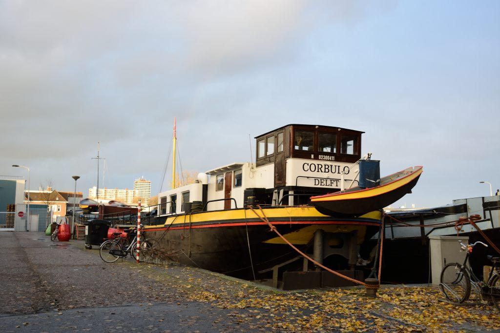 9-november-2019-1306-Delft