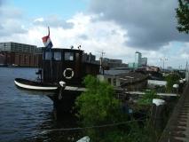 27-juli-2007-3211-amsterdam