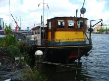 27-juli-2007-3349-amsterdam