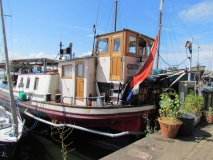 4-augustus-2012-9053-Amsterdam