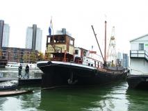 4-november-2007-6399-Rotterdam
