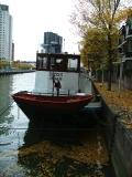 4-november-2007-6538-Rotterdam
