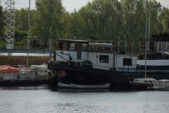 9-mei-2015-1153N-Maastricht