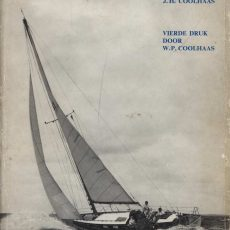 Uitbreiding op de maritieme bibliotheek