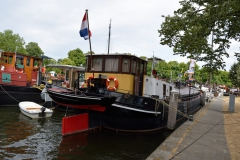 29-juli-2018-12230N3-Leiden