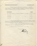 BRIEF - D.A. Poland Insurance Broker - KHL - 1933 - Pagina 2