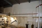 oud visgerief van schippers