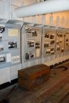 Foto reportage over de geschiedenis van het Kanaal Gent-Oostende